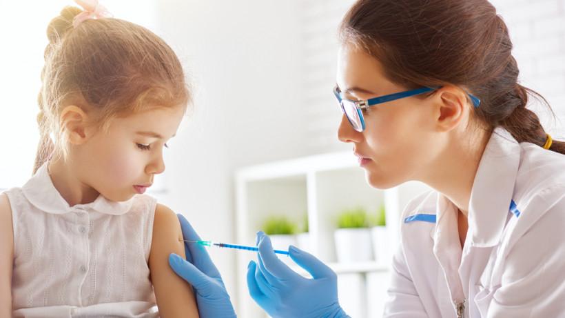 вакцинація вакцинация щеплення