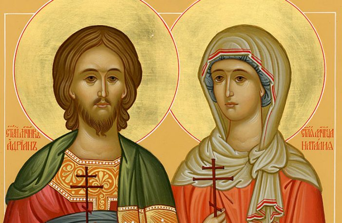 8 вересня – яке сьогодні свято та чого не можна робити. Іменини, традиції,  заборони, прикмети та визначні події | То є Львів.
