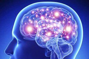 4 вправи, щоб не втратити ясність мислення в старості