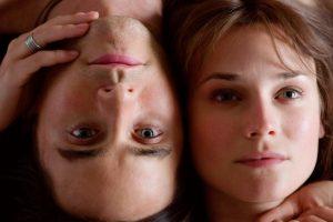 ТОП-5 філософських фільмів, які перевернуть вашу свідомість