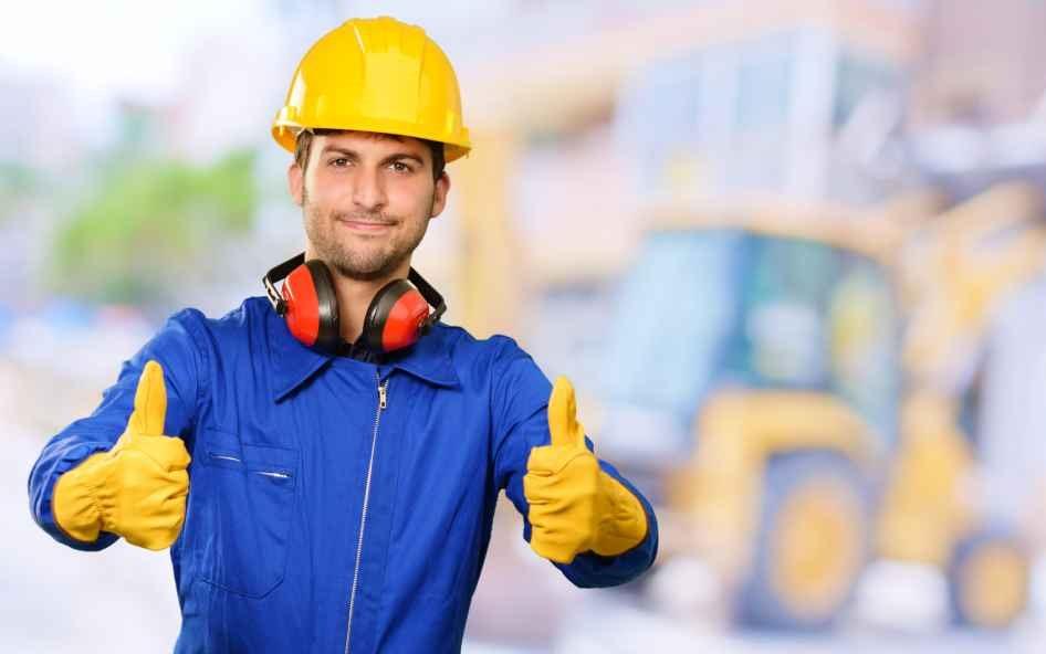 заробітчани заробітки працівник робочий