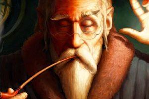 Чому люди відповідають злом на добро – мудра історія