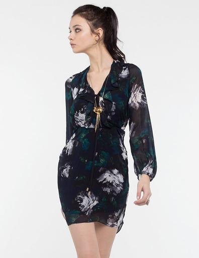 Топ 10 модних італійських брендів  4a11f3c039811