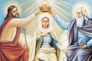 21 вересня – Різдво Пресвятої Богородиці: звичаї і прикмети свята