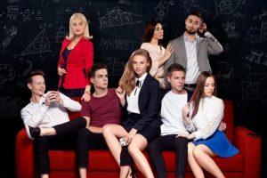 Дивись українське: сім найочікуваніших серіалів осені
