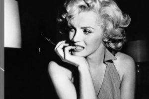 8 речей, які роблять жінку магнетично привабливою
