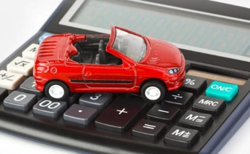 автомобіль податок розмитнення оплата