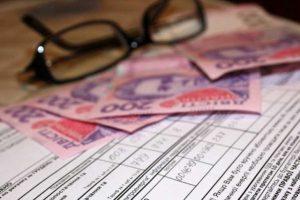 У нарахуванні субсидій знову зміни. Розповідаємо про сім основних