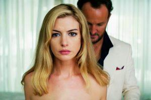 9 нових фільмів, які за миттєво впораються з осінньою нудьгою