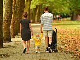 Психологи попереджають: які 7 фраз не можна використовувати, спілкуючись з дитиною