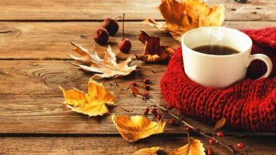 20 жовтня – яке сьогодні свято та іменини. Традиції, заборони, прикмети та визначні події