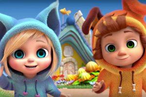 Понад 30 млн переглядів: мультфільм львівських аніматорів б'є рекорди на Youtube та здобув шалену популярність у США