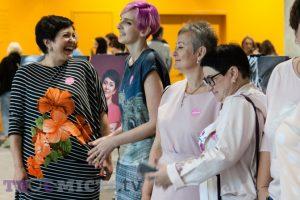 У Львові створили громадську організацію для жінок, які одужують від раку