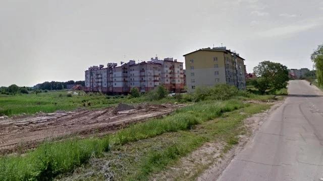 Мешканка Винників відсудила у забудовника 1,5 млн грн за невчасно отриману квартиру