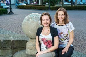 Українки Анна та Марія Музичук увійшли до топ-10 найкращих шахісток світу