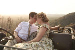 9 фільмів для затишного літнього вечора