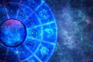 Астрологи одностайні: це – наймудріший знак Зодіаку!