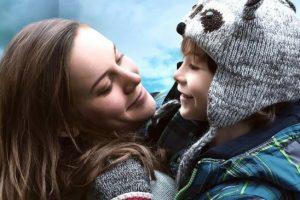 15 фільмів для жінок, які варто подивитися в самоті