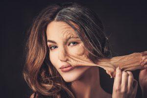 6 золотих секретів красунь, що не старіють
