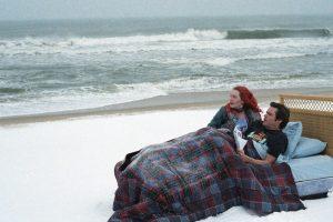 10 романтичних фільмів, які стали легендарними