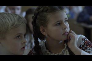 Запали свічку: львів'яни зняли мотиваційне відео до 85-роковин Голодомору