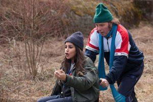 9 нових французьких фільмів, які не пропустить жоден поважаючий себе кіноман