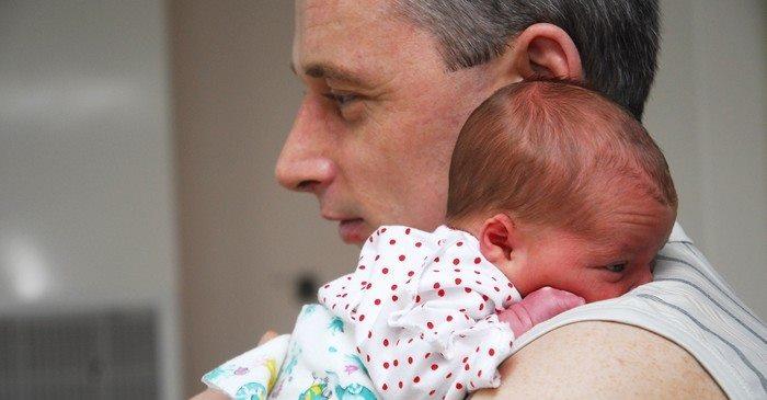 пологи новонароджений малюк дитина немовля