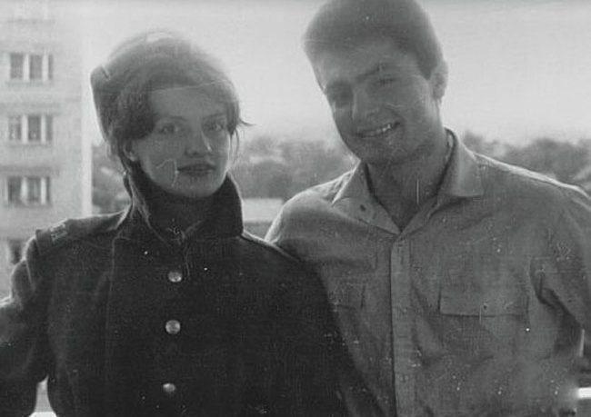 Петро Порошенко розповів про свою україномовність