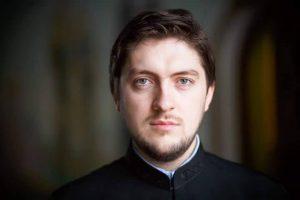 """""""Сьогодні, як і 5 років тому б'ють дзвони Михайлівського Золотоверхого… У нас є своя Українська Православна Церква!"""""""