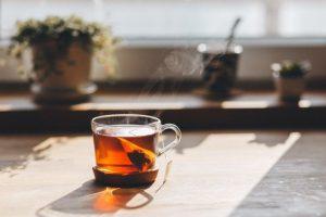 15 грудня – міжнародний день чаю: цікаві факти про напій