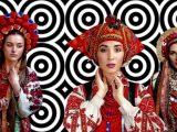 """""""Піккардійська Терція"""" презентувала колоритний кліп на пісню """"Маланка"""""""