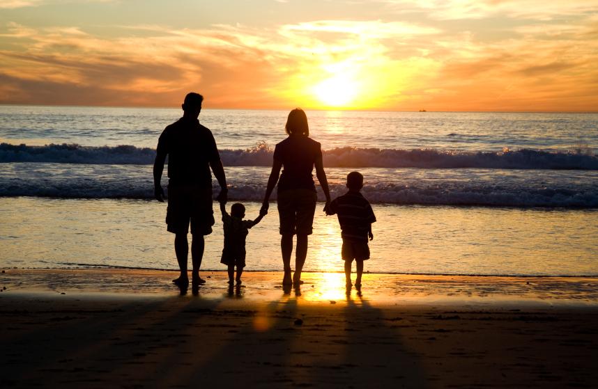 сім'я родина діти тато мама