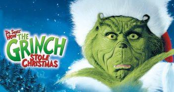 Найкращі фільми про Різдво: сімейні комедії для гарного настрою