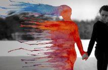 Знецінення: одне з найбільш поширених психологічних насильств, вплив якого ми недооцінюємо