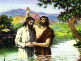 20 січня – свято Івана Хрестителя: що можна і що не можна робити, прикмети, молитва святому