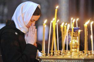 Вже восьма. Ще одна парафія РПЦ на Львівщині перейшла до ПЦУ