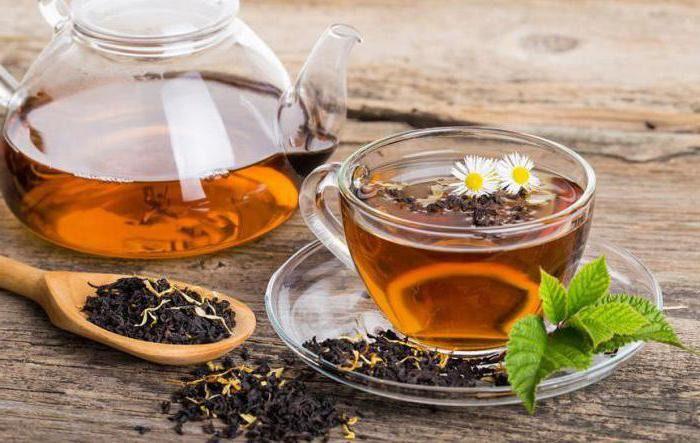 15 грудня – Міжнародний день чаю. Історія свята, цікаві факти про чай   То є Львів.
