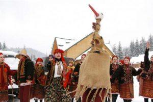13 січня день Маланки. Як святкували в Україні