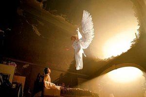 Ось дуже сильні дні в січні, коли ви можете молитися до свого Ангела-охоронця і просити його про будь-яку допомогу