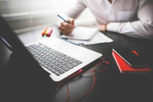 30 сайтів, які зроблять з вас генія