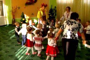 У Львові в дитсадку отруїлися діти з ясельної групи