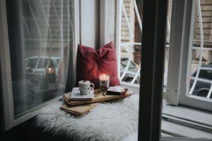 8 порад, які допоможуть позбутися від негативної енергетики в будинку