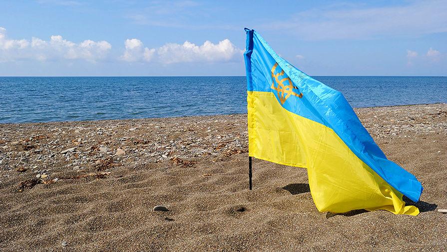 Єгипет Україна
