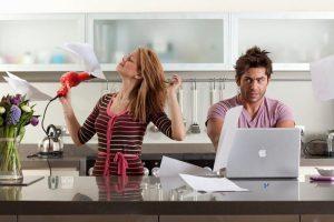 Які риси характеру чоловіки цінують в жінках, розповіли психологи