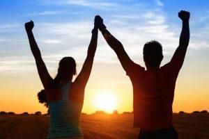 25 ознак, що ви домоглися успіху (навіть якщо не відчуваєте цього)