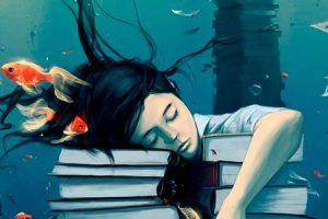 Психологи називають 10 речей, які не можна ігнорувати в своїх снах