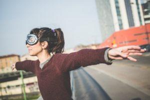 20 випробувань, після яких ви станете іншою людиною