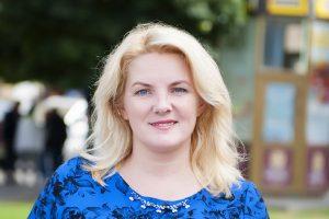 """""""Міняю жінку"""": через 5 років учасниця одного з найскандальніших випусків з Львівщини розповіла всю правду про зйомки програми, через яку вона втратила роботу та переїхала в інше місто…"""