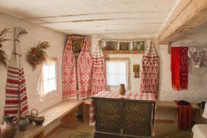 6 оберегів, які мали бути в кожній українській хаті