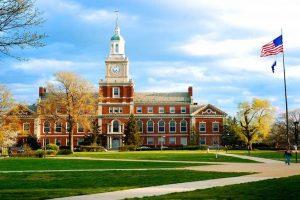 15 мотиваційних порад від студентів Гарварду